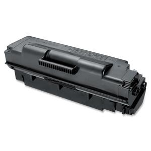 Samsung MLT-D307U Toner Cartridge - Black - Thumbnail 0