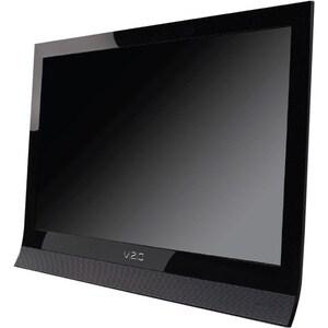 """Vizio E261VA 26"""" 720p LED-LCD TV - 16:9 - HDTV"""