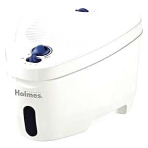 Holmes HM5100-UM Humidifier