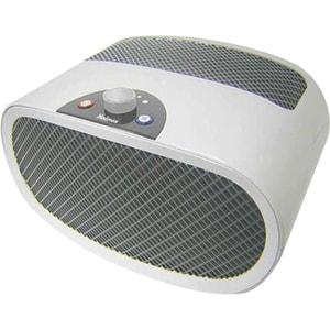 Holmes HAP9240 Air Purifier