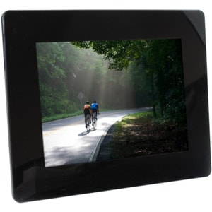 Impecca 10.4 inch Digital Picture Frame - Thumbnail 0