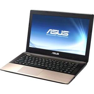 """Asus R500VD-RH71 15.6"""" LCD Notebook - 8 GB DDR3 SDRAM - 1 TB HDD - Wi"""