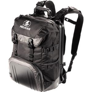 "Pelican ProGear S100 Carrying Case (Backpack) for 17"" MacBook Pro, Ne"