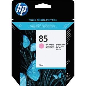 HP 85 Light Magenta Ink Cartridge