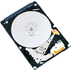 "Toshiba MQ01ABF MQ01ABF050 500 GB 2.5"" Internal Hard Driv..."