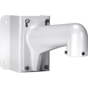 TRENDnet TV-HN400 Corner Mount for Network Camera