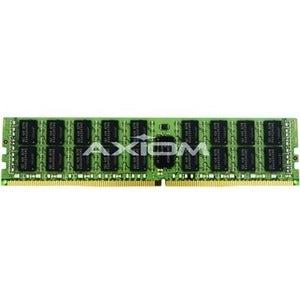 Axiom 32GB DDR4 SDRAM Memory Module