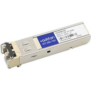 AddOn IBM 41Y8598 Compatible TAA compliant 4Gbs Fibre Cha...