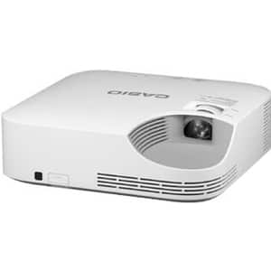 Casio EcoLite XJ-V2 DLP Projector - 4:3