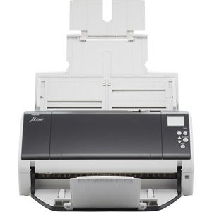 Fujitsu fi-7480 Sheetfed Scanner - 600 dpi Optical