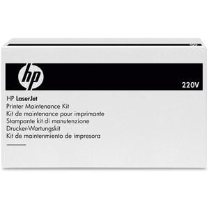 HP Maintenance Kit For LaserJet 4250 and 4350 Printers
