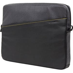 "OtterBox Utility Carrying Case (Sleeve) for 13"" Notebook - Black"