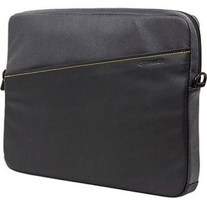 """OtterBox Utility Carrying Case (Sleeve) for 14"""" Notebook - Black"""
