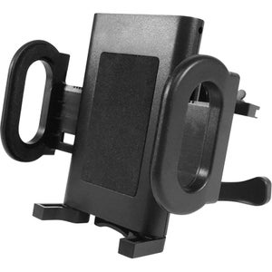 Macally MCARVENT Vehicle Mount for iPhone, Smartphone