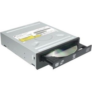 Lenovo Internal DVD-Writer - Business Black #4XA0M84911