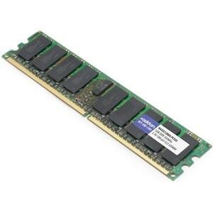 ACP - Memory Upgrades 1GB DDR Sdram Memory Module, Green ...