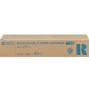 Ricoh Type 145 Cyan Toner Cartridge