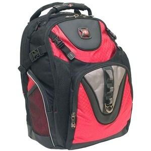 SwissGear Maxxum Computer Backpack