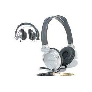 497c7c03feb Shop Sony Studio Monitor MDR-V300 Headphone - Free Shipping On ...