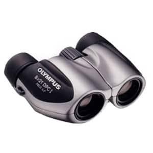 Olympus Roamer 8X21 DPC I Binocular