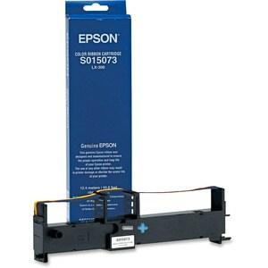 Epson Ribbon Cartridge for LX 300+
