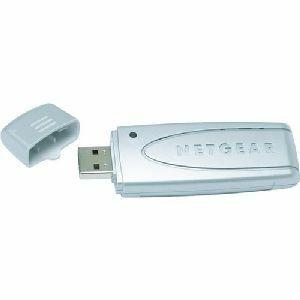 GIGAFAST 11MBPS WIRELESS USB ADAPTER WINDOWS 8 DRIVERS DOWNLOAD (2019)