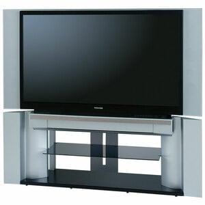 Toshiba 62HM95 62-inch Integrated HDTV (Refurbished)