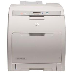 HP LaserJet 3000DN Printer