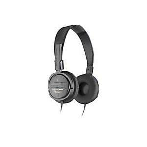 Audio-Technica ATH-M2X Mid-size Stereo Headphone