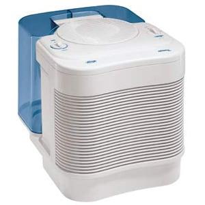 Hunter Fan Care-free 34352 NiteGlo Humidifier Plus