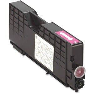 Ricoh Type 165 Magenta Toner Cartridge