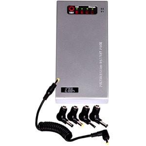Universal Portable DVD 12-hour Battery