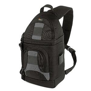 Lowepro Slingshot 200 AW Digital Camera Backpack