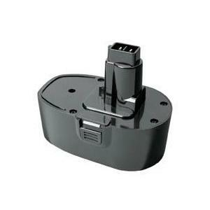 NABC UltraLast UL1819DW Nickel Cadmium Cordless Drill Battery