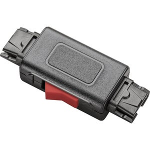 Plantronics 27708-01 In-line Mute Switch
