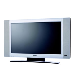 shop philips magnavox 32mf231d 32 inch lcd tv (refurbished) - free shipping  today - overstock - 2656419