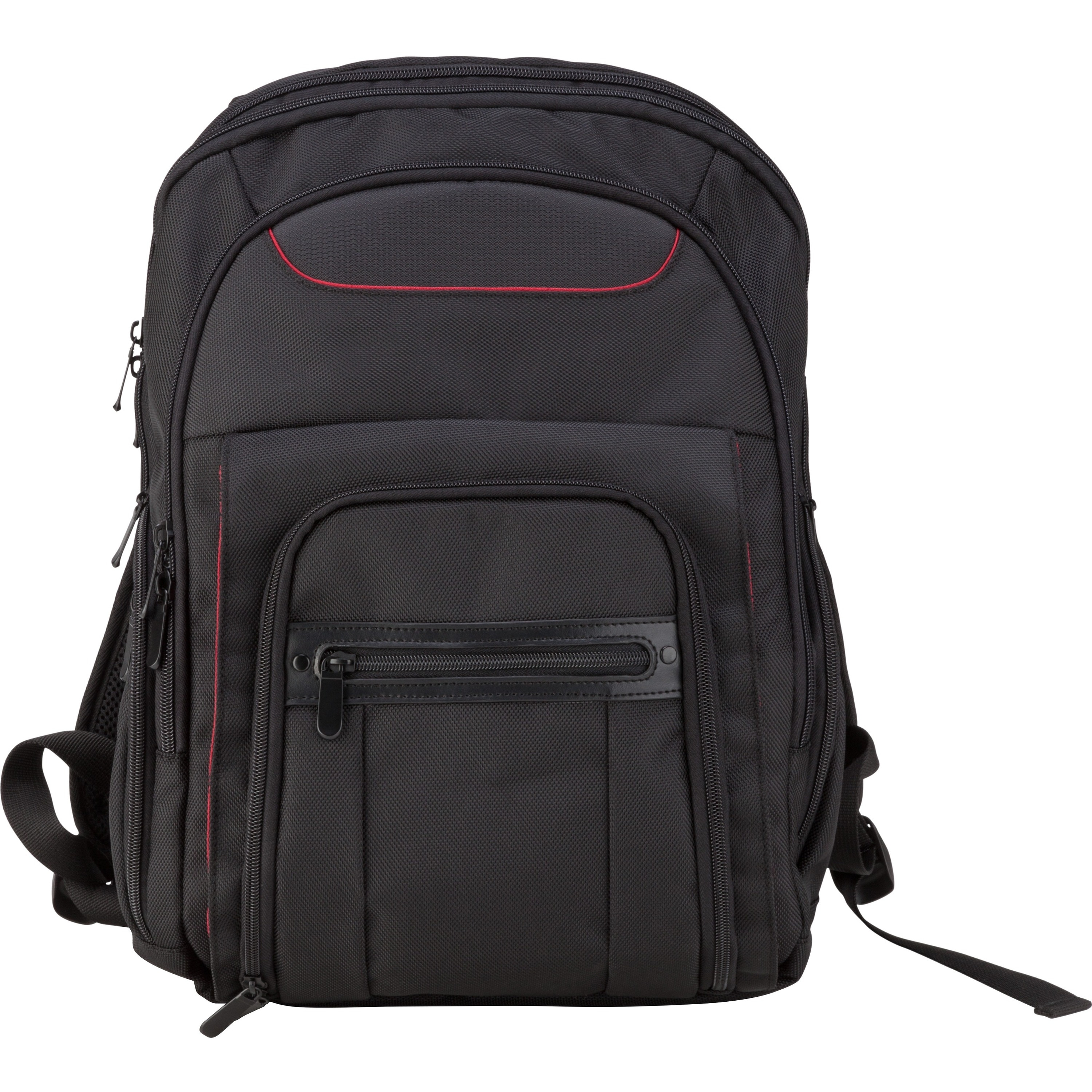 "Toshiba Envoy 2 Carrying Case (Backpack) for 14"" Notebook"