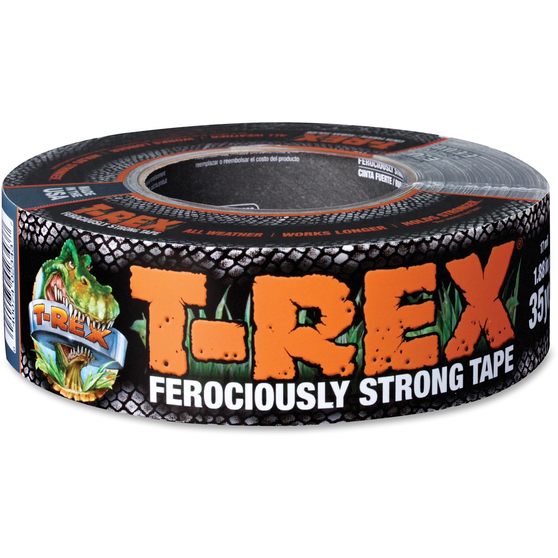 T-Rex Tape, Silver