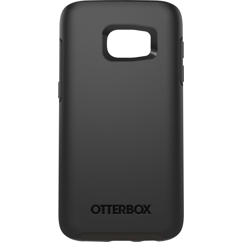 OtterBox Galaxy S7 Symmetry Series Case