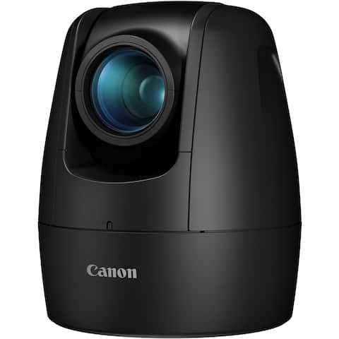 Canon VB-M50B 1.3 Megapixel Network Camera