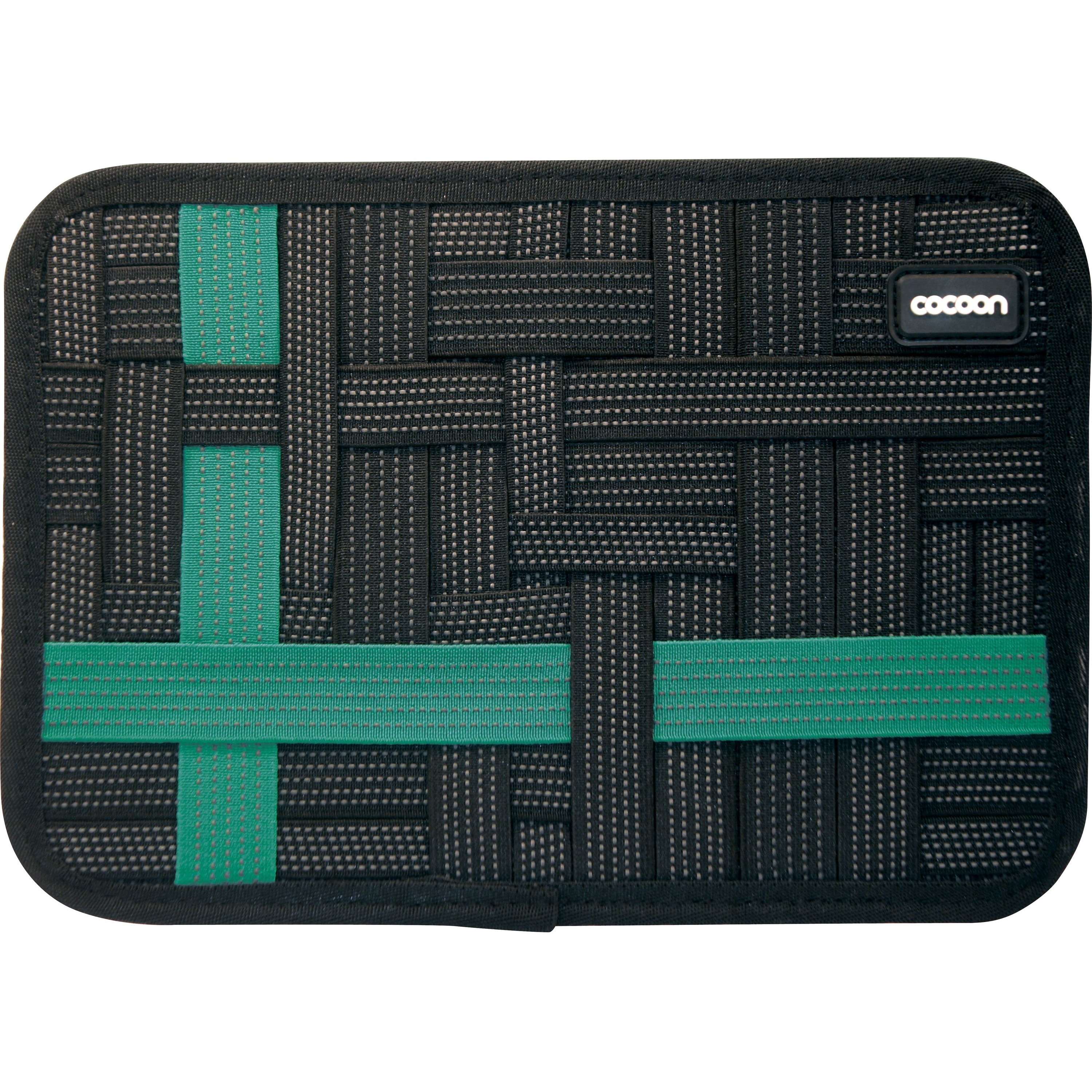 Cocoon Innovations Cocoon Grid-IT Carrying Case (Sleeve) ...