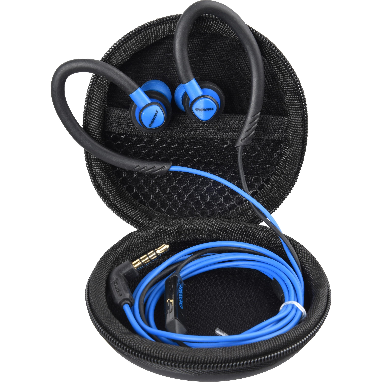 Iphone original earphones wireless - koss earphones wireless