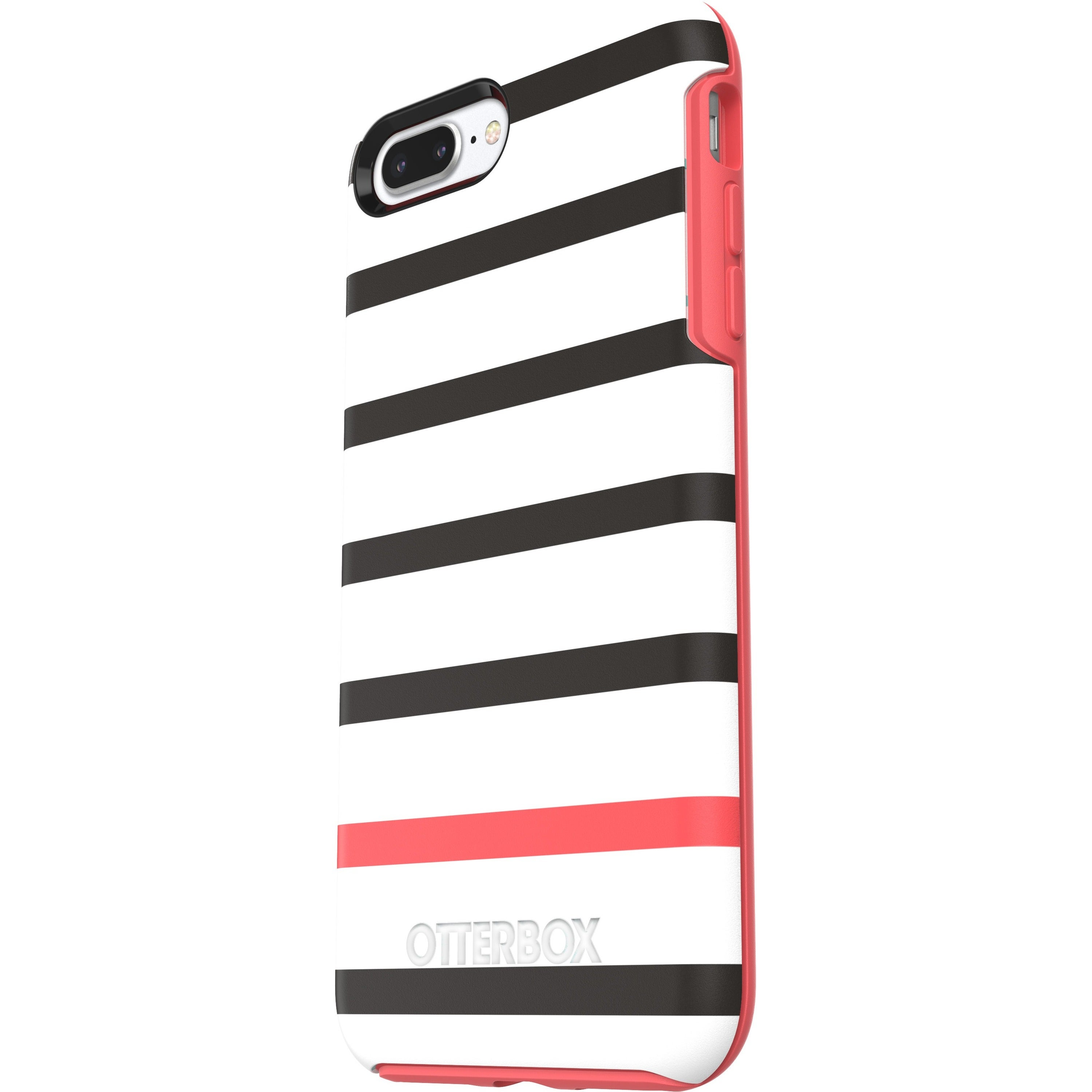 OtterBox iPhone 7 Plus Symmetry Series Graphics Case