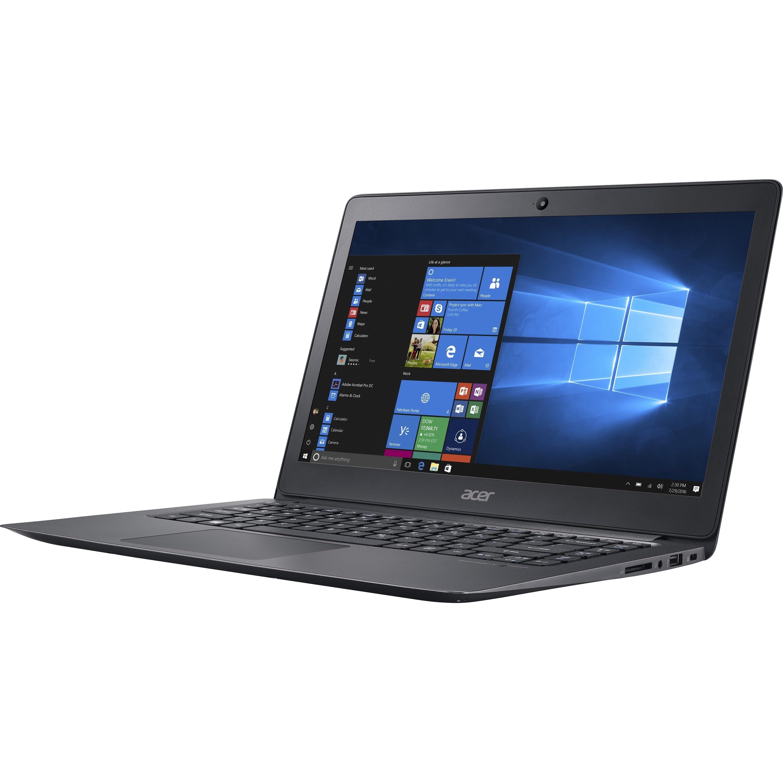"Acer TravelMate X349-M TMX349-M-32PH 14"" LCD Notebook - I..."