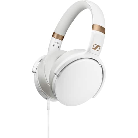 8ade247a7ea Buy Sennheiser Headphones Online at Overstock | Our Best MP3 & iPod ...