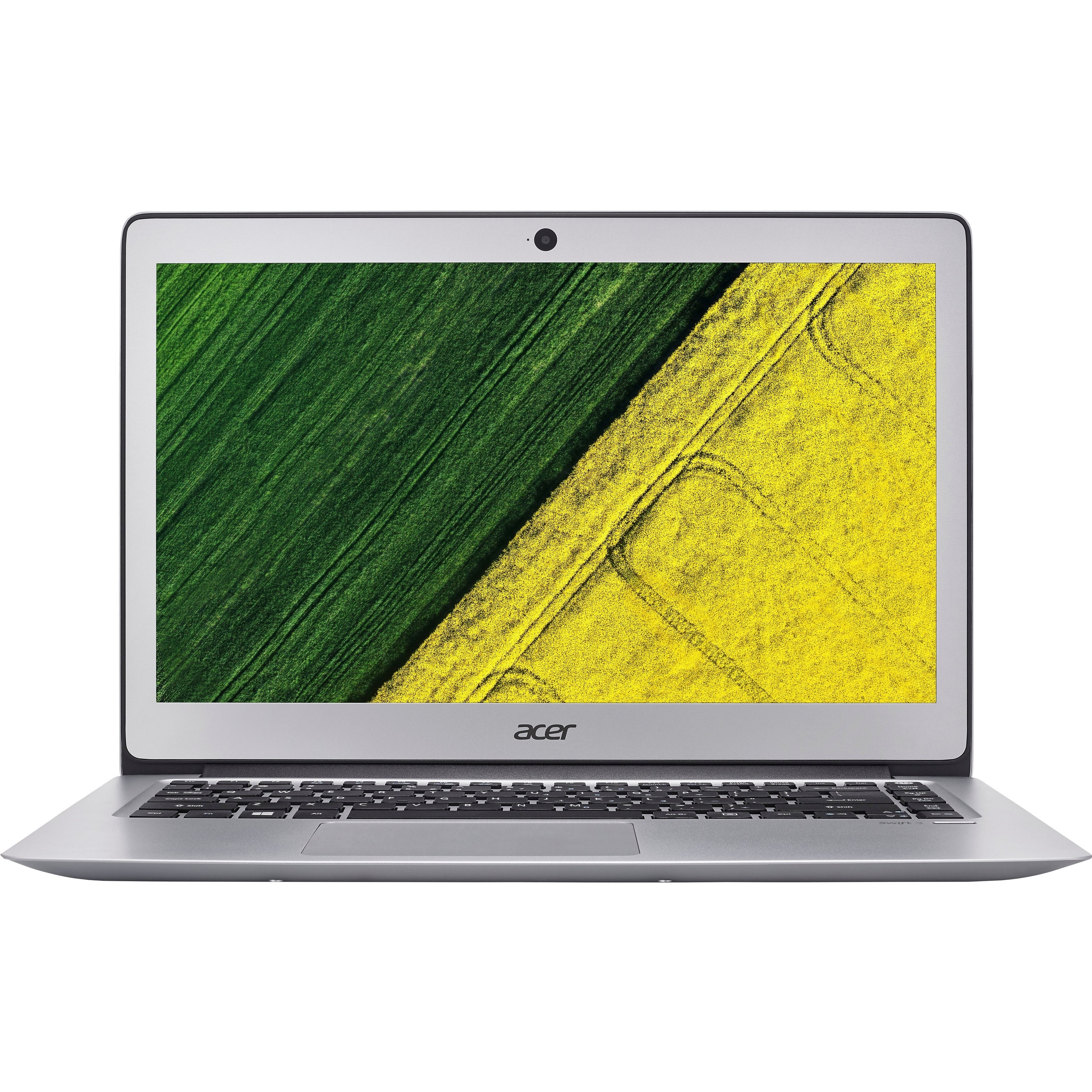 """Acer Swift SF314-51-30W6 14"""" Active Matrix TFT Color LCD ..."""