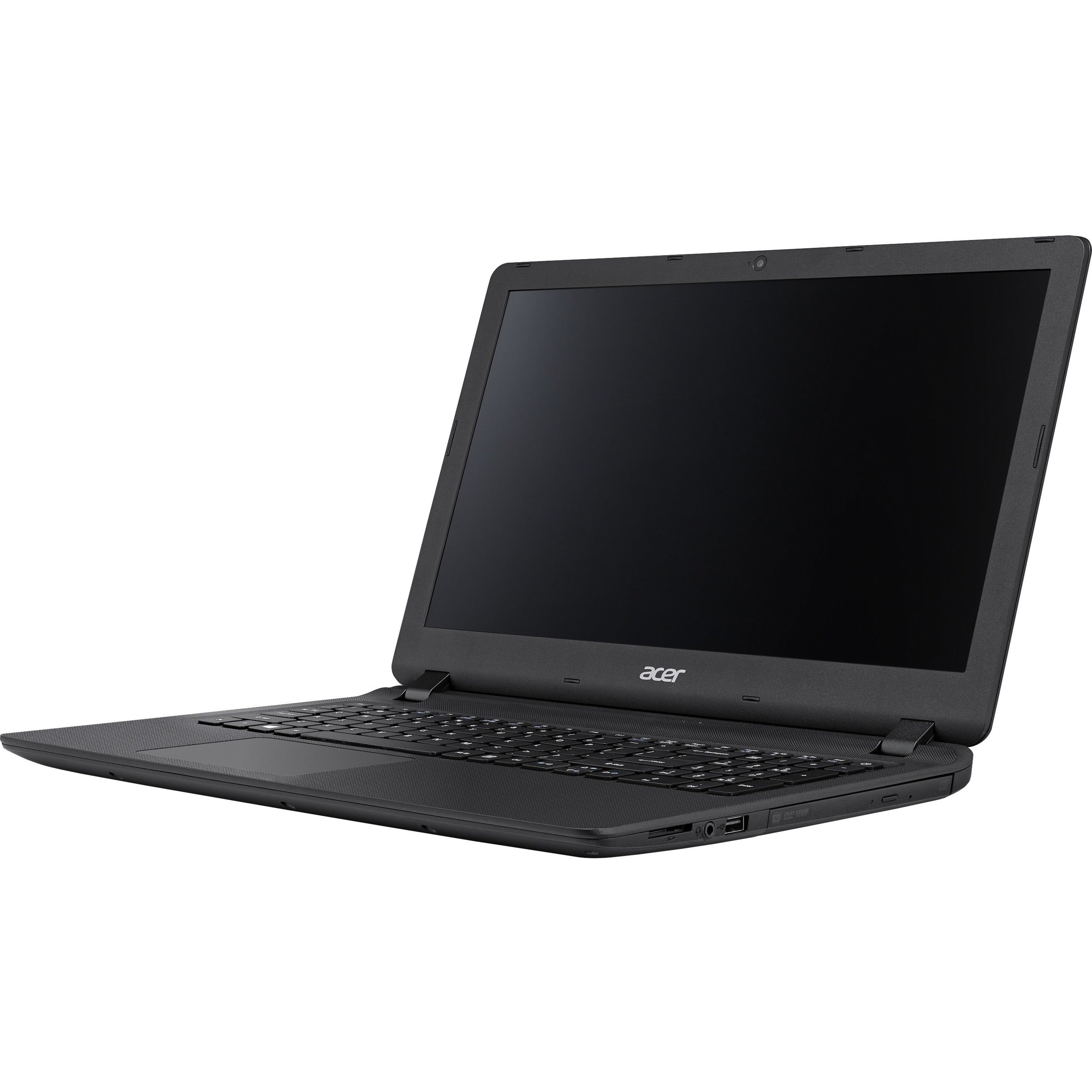 "Acer Aspire ES1-572-32XC 15.6"" LCD Notebook - Intel Core i3 i3-6006U"