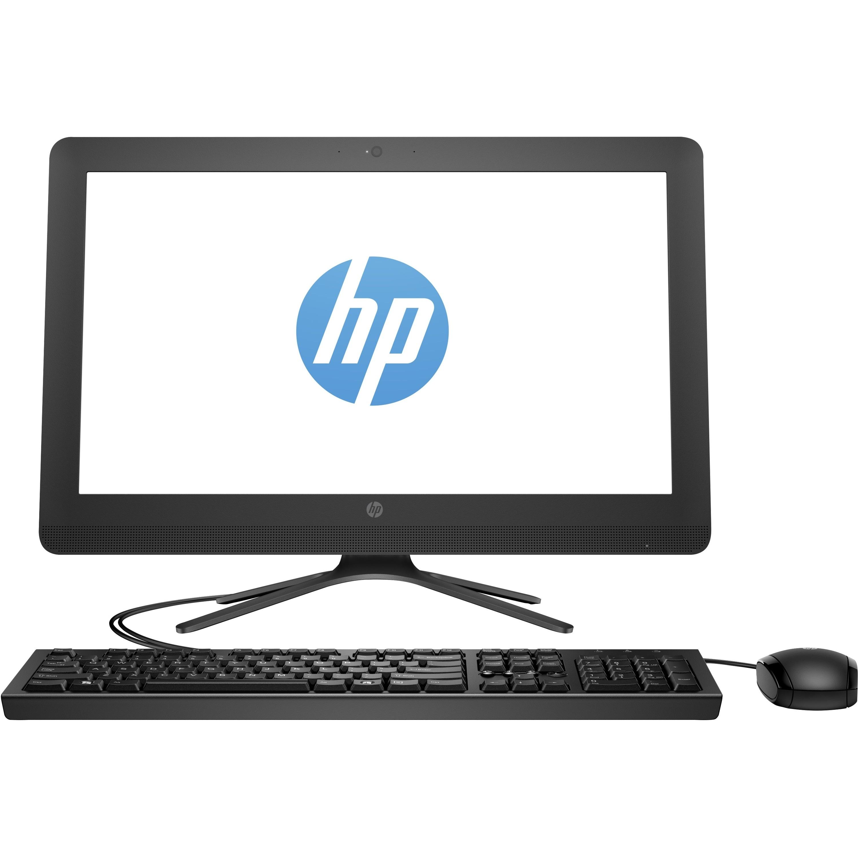 HP Envy 750-500 750-510 Desktop Computer - Intel Core i5 ...