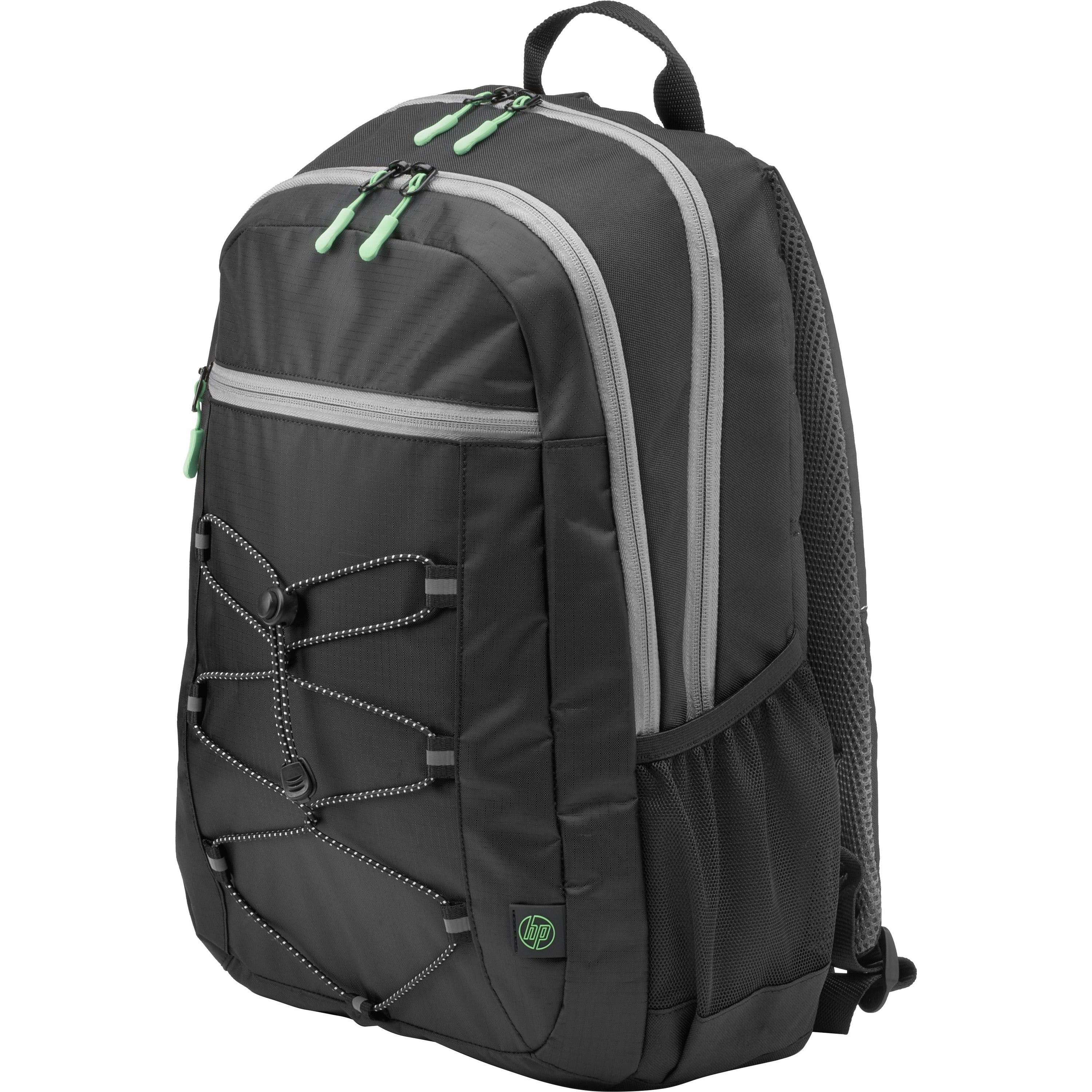 972592a30729 Laptop Carrying Backpack- Fenix Toulouse Handball