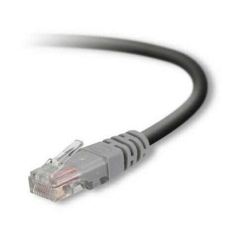Belkin Cat. 5e UTP Bulk Cable (Bare wire)